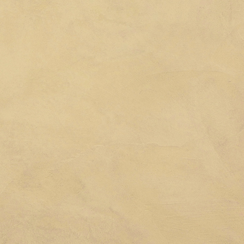 Betoncire b ton cir et d coration sp cialiste rev tements for Carrelage beton cire beige