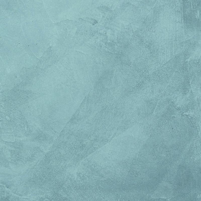 Couleur de l 39 ann e 2016 rose pastel et bleu ciel betoncire b ton cir et d coration for Peinture beton cire