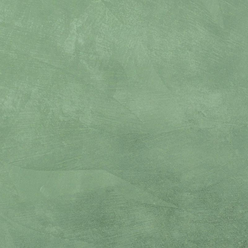 B ton cir vert carambole betoncire b ton cir et d coration sp cialiste rev tements de sols for Peinture exterieure beton