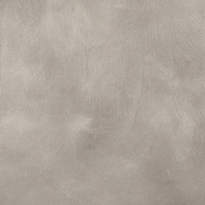 B ton cir gris chartreux betoncire b ton cir et d coration sp cialiste re - Les decoratives loft beton cire ...