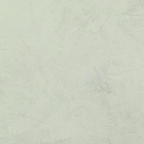 B ton cir gris pour piscine bruxelles chartreux - Beton cire gris clair ...