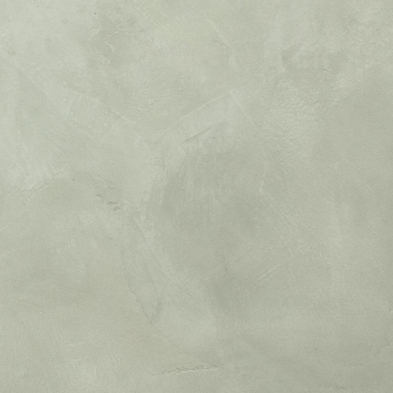 mur en beton cire gris id e inspirante pour