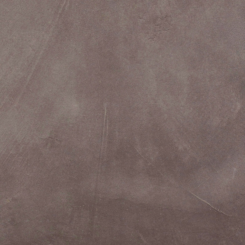 Carrelage gris mur marron for Mur en beton cire gris