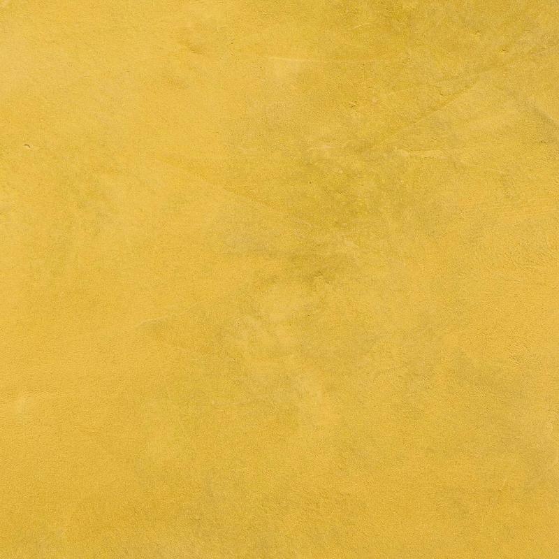 b ton cir jaune ocre c drat betoncire b ton cir et d coration sp cialiste rev tements de. Black Bedroom Furniture Sets. Home Design Ideas