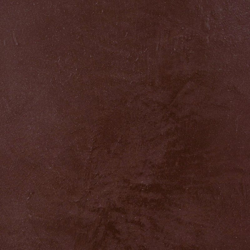 couleur peinture marron glace avec des id es int ressantes pour la conception de. Black Bedroom Furniture Sets. Home Design Ideas