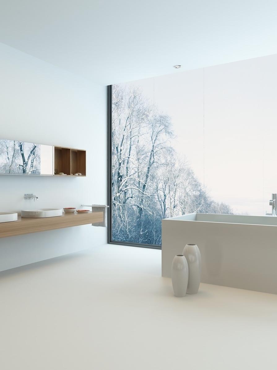 peinture antid rapante pour sol escalier plage de piscine solthane rd betoncire b ton cir et. Black Bedroom Furniture Sets. Home Design Ideas