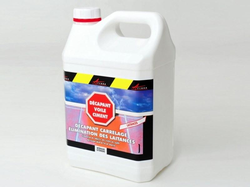 Acide phosphorique h3po4 proc d de fabrication - Acide phosphorique rouille ...