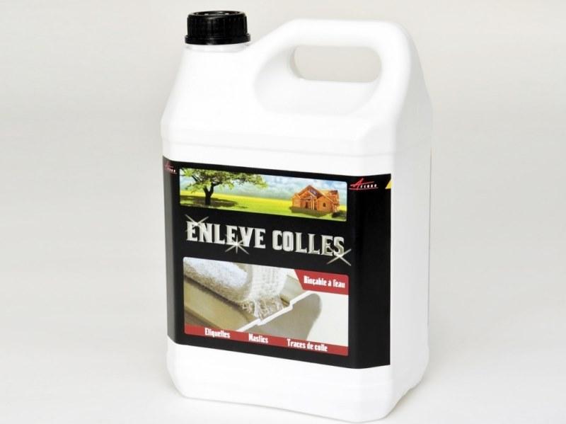 Nettoyant traces de colles ou adh sifs enl ve colles solvants d graissants nettoyants - Enlever de la colle sur du plastique ...