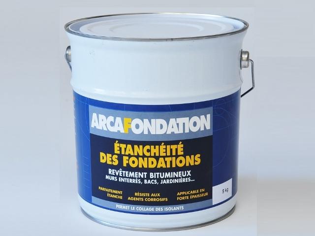 comment liminer le salp tre etancheite produits d tanch it traitement de l 39 humidit paris. Black Bedroom Furniture Sets. Home Design Ideas