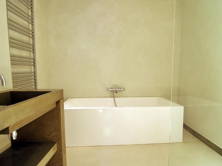 Chambre Taupe Et Vert ~ Meilleures Idées Pour Votre Maison Design et ...