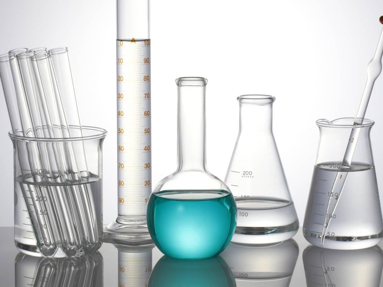 Spécialiste de la préparation de surface et de la protection des matériaux