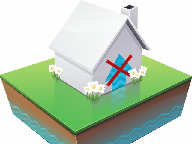 ass chement des murs humides arcafluid etancheite produits d tanch it traitement de l. Black Bedroom Furniture Sets. Home Design Ideas