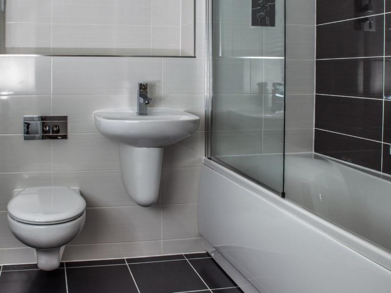 nettoyant d tartrant salle de bain fabricant solvant et pr paration surface marseille arcane. Black Bedroom Furniture Sets. Home Design Ideas