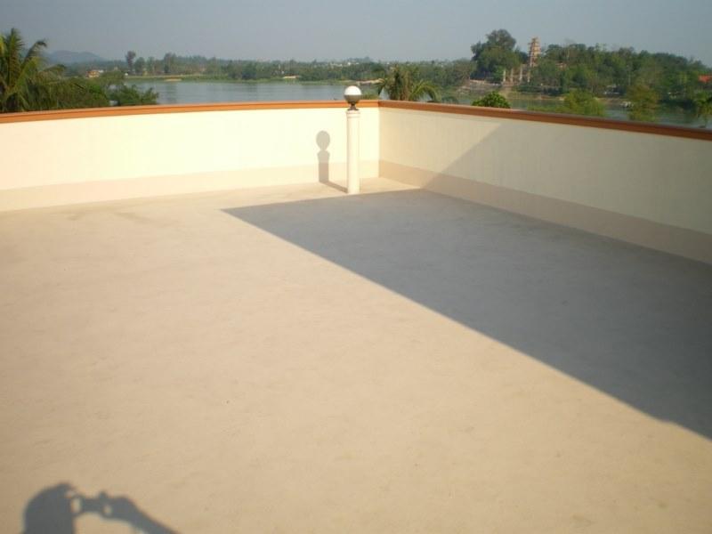 Peinture Sol Extrieur Bton. Cheap Sol Exterieur En Beton Decoratif