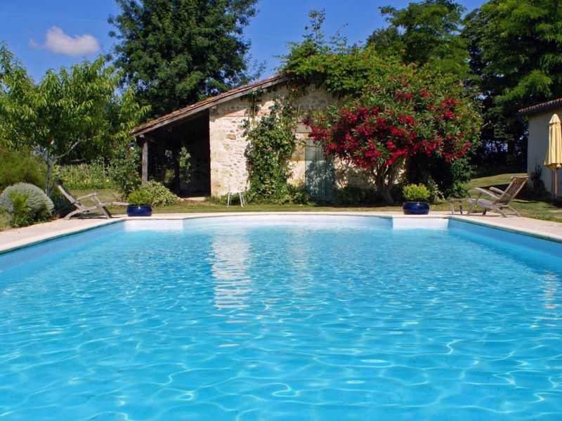 Peinture piscine et bassin arcapiscine etancheite for Aquafab produits de piscine