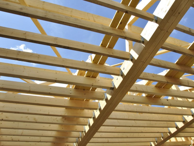 Solive etancheite produits d tanch it traitement de l 39 humidit paris ma - Espacement solive plancher bois ...