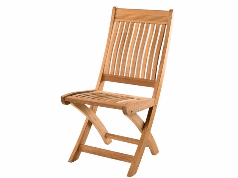 hydrofuge pour bois imper bois etancheite produits d tanch it traitement de l 39 humidit paris. Black Bedroom Furniture Sets. Home Design Ideas