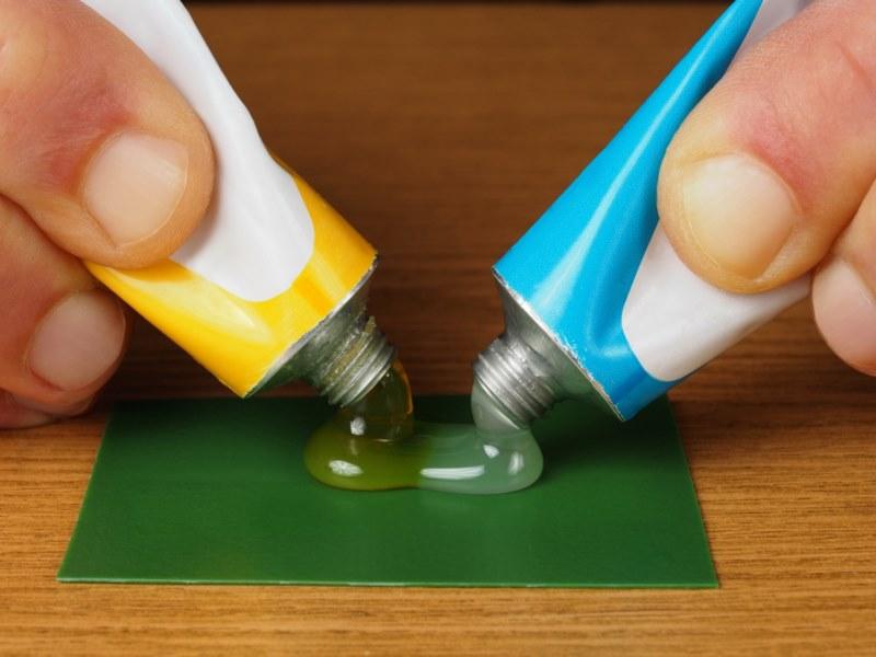 Nettoyant traces de colles ou adhésifs ENL u00c8VE COLLES Solvants dégraissants nettoyants  # Enlever Colle Sur Bois