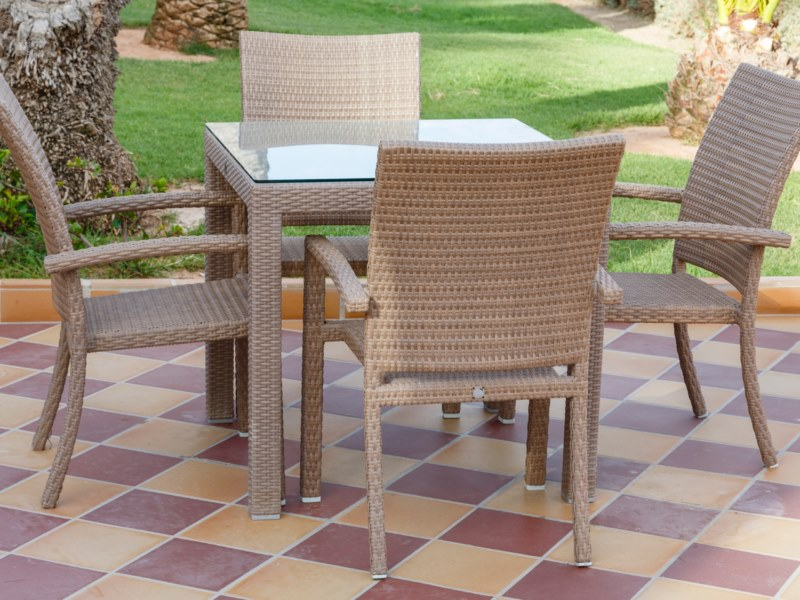 protection anti taches des terrasses et cuisines anti taches sol etancheite produits d. Black Bedroom Furniture Sets. Home Design Ideas