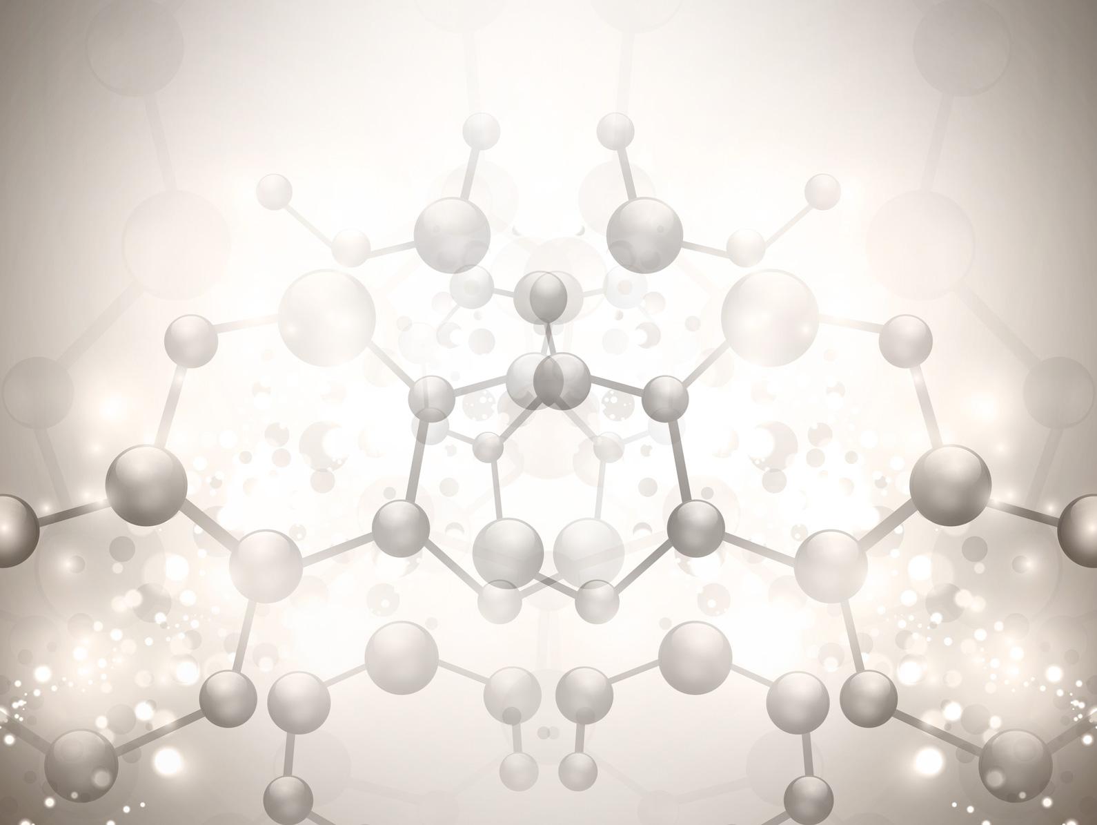 produits chimiques éco-responsable
