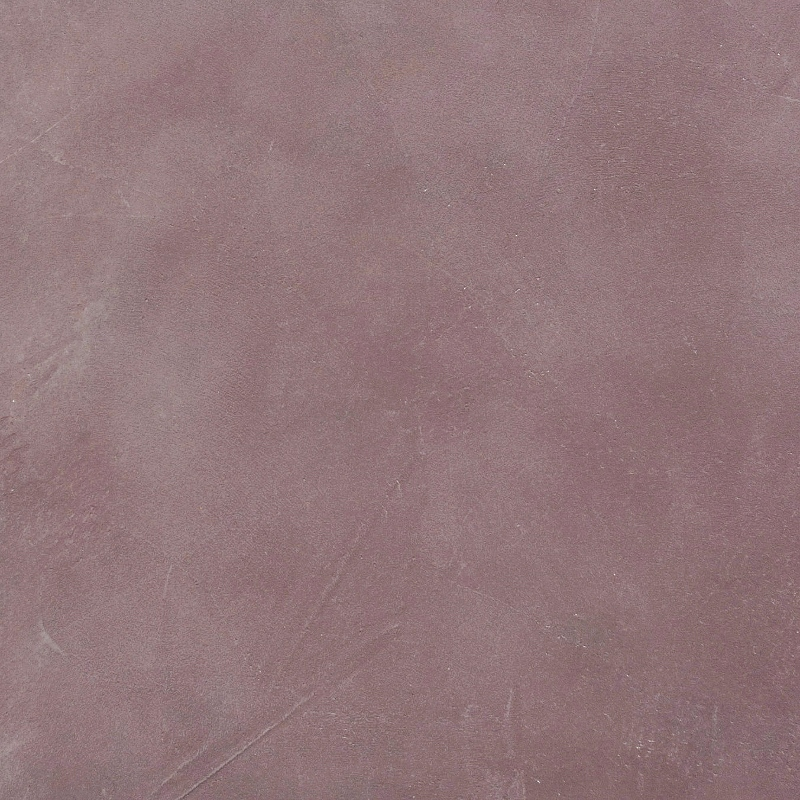 Marron taupe Marengo