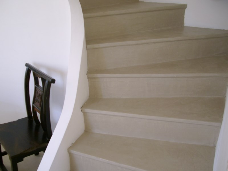b ton cir beige coquille d 39 oeuf vanille betoncire b ton cir et d coration sp cialiste. Black Bedroom Furniture Sets. Home Design Ideas