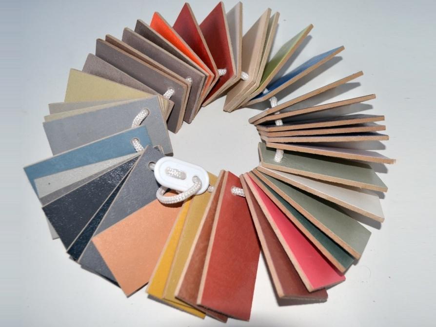 b ton cir beige fonc rosetto betoncire b ton cir et. Black Bedroom Furniture Sets. Home Design Ideas