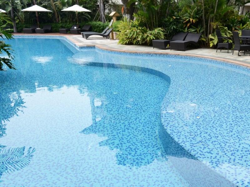 terrassement des piscines la cl pour une piscine tanche etancheite produits d tanch it. Black Bedroom Furniture Sets. Home Design Ideas