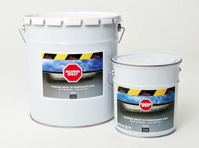 primaire poxy fixateur epoxy revepoxy prim etancheite produits d tanch it traitement de l. Black Bedroom Furniture Sets. Home Design Ideas
