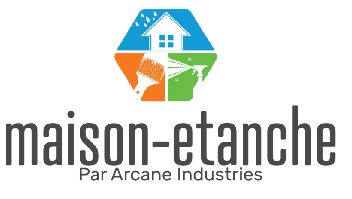 maison-etanche.com