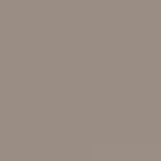 Couleur taupe nuancier meilleures images d 39 inspiration for Peinture couleur taupe
