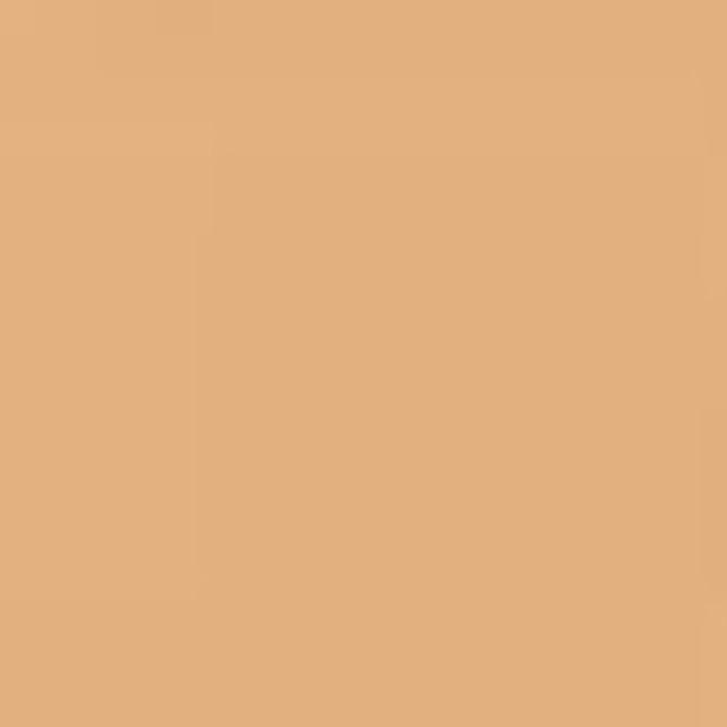 peinture la chaux couleur fauve lyon betoncire b ton cir et d coration sp cialiste. Black Bedroom Furniture Sets. Home Design Ideas