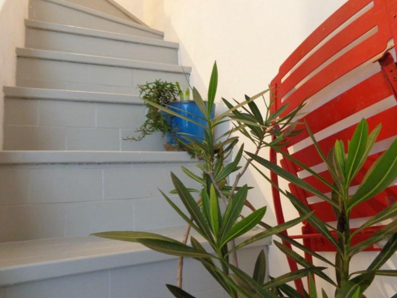 Peinture antid rapante pour sol escalier plage de piscine solthane rd betoncire b ton cir et for Peinture pour sol carrele
