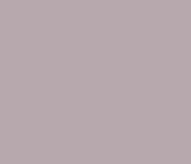 Peinture textur e l 39 argile gris mauve montpellier kangourou betonci - Couleur peinture gris mauve ...