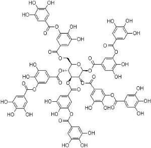 Acide tannique et tanin fabricant solvant et pr paration - Acide phosphorique rouille ...