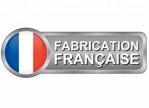fabricant français de nettoyant pour l'industrie