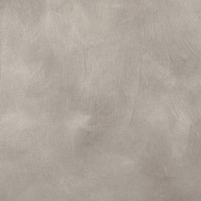 B ton cir gris chartreux arcane industries for Beton cire sol exterieur