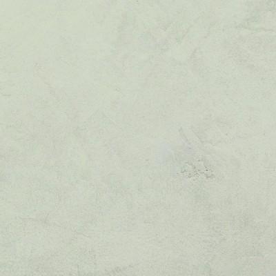 Enduit silico marbreux pour piscine griset betoncire b ton cir et d corati - Enduit silico marbreux ...