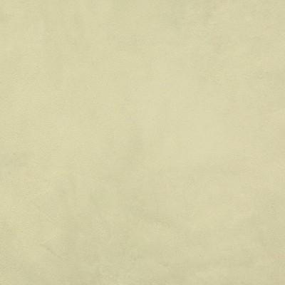 B ton cir blanc cass pour sol et mur lin arcane - Beton cire couleur ...