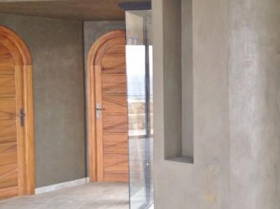 kit de b ton cir pour sol et mur nuances minerales betoncire b ton cir et d coration. Black Bedroom Furniture Sets. Home Design Ideas