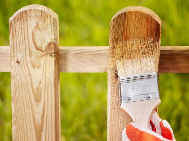 Hydrofuge pour bois imper bois etancheite produits d - Traitement hydrofuge bois ...