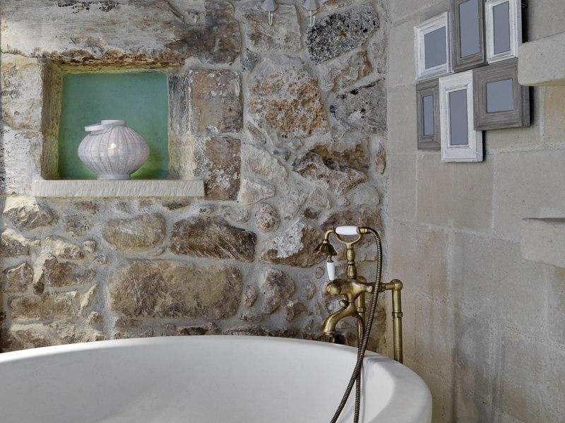 imperm abilisant des mat riaux poreux poteries pierres tendres arcafuge etancheite produits d. Black Bedroom Furniture Sets. Home Design Ideas