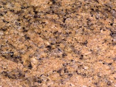 nettoyant r novateur marbre et granit fabricant solvant et pr paration surface marseille. Black Bedroom Furniture Sets. Home Design Ideas