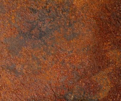 Convertisseur de rouille metalpro solvants d graissants nettoyants industri - Peinture aspect rouille ...