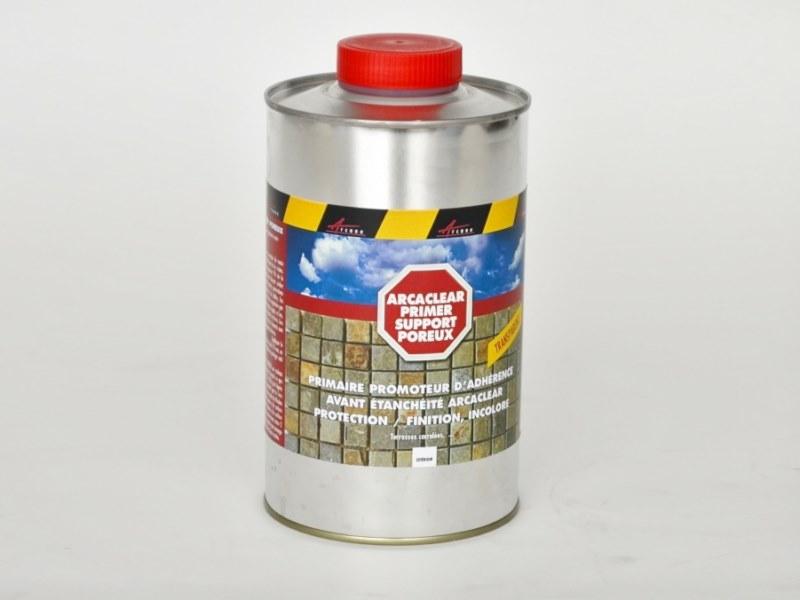 Vernis pour carrelage exterieur maison design mail for Ciment colle pour carrelage exterieur