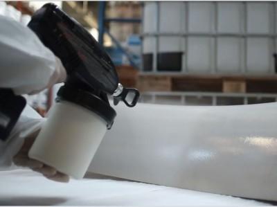 traitement de surface des m taux clermont ferrand 63000 fabricant solvant et pr paration. Black Bedroom Furniture Sets. Home Design Ideas