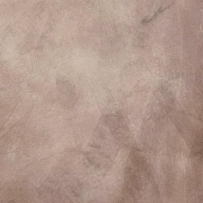 toutes nos offres sp cialiste rev tements de sols enduit et peinture ext rieure lyon marseille. Black Bedroom Furniture Sets. Home Design Ideas