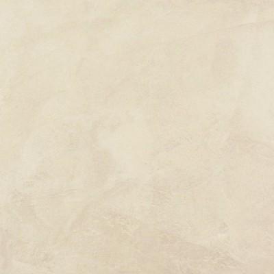 r aliser un effet pierre sur un plan de travail avec du b ton cir toulouse betoncire b ton. Black Bedroom Furniture Sets. Home Design Ideas