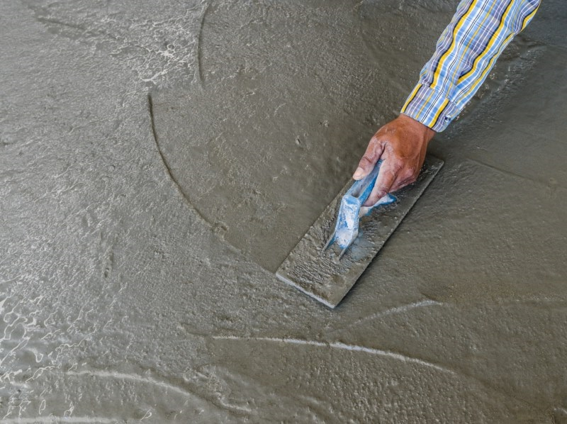 Superbe Simple Colmatage Fissure Dalle Beton U Vente De Produit D With Reboucher Fissure  Dalle Beton