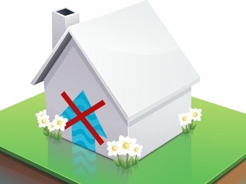 r sine epoxy contre les remont es capillaires revepoxy. Black Bedroom Furniture Sets. Home Design Ideas